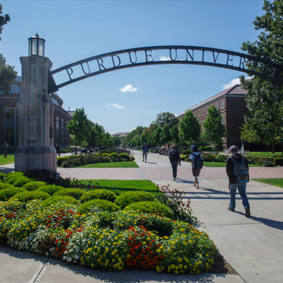 Purdue university undergraduate admissions essay