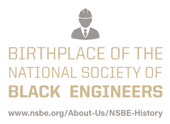 Birthplace of the National Society of Black Engineers