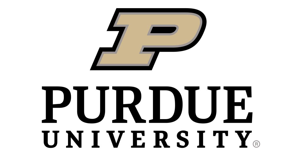 Deadlines & Dates - Undergraduate Admissions - Purdue University